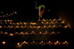 VaranasiDevDeepawali_014 (SaurabhChatterjee) Tags: deepawali devdeepawali devdiwali diwali diwaliinvaranasi saurabhchatterjee siaphotographyin varanasidiwali