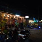 Koh Lanta at night thumbnail
