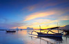04  Mar 2017 (Nathalie Stravers) Tags: serangan seranganisland bali indonesia natstravers sunrise beach seascape