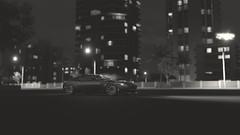 Class Act (Myles Ramsey) Tags: forzatography forza forzahorizon3 fh3 cars videogames screenshot aston martin db11 3 automotive