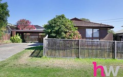 7 Gloucester Street, Grovedale VIC