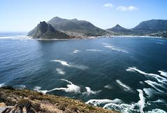 L1037765 christophecarlierm (christophe carlier) Tags: leica m8 m82 avenon 21mm f28 capetown southafrica landscape africa cape ngc