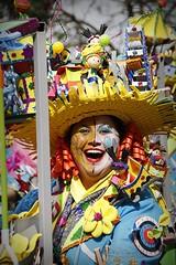 Carnaval 2017/3 (Panthea616) Tags: carnaval colores 7dwf crazytuerdaytheme catchycolors crazytuesdaytheme maketheworldmorecolorful
