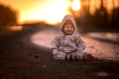 In The Fiery Sunset (njumjum) Tags: alice baby babygirl beforedark candid childhood children exploring family light magic moment moments parenting playing shadows sonya7rm2 toddler watching wonders child kid smile happy stockphotographer availablestockimage stock happiness naturalmoment milestones lifestyle golden cute little small girl story fairytale discovering learning love learn succeed unique world natural beauty action real wonder girlhood face portrait naturallight expression sunset burning fiery