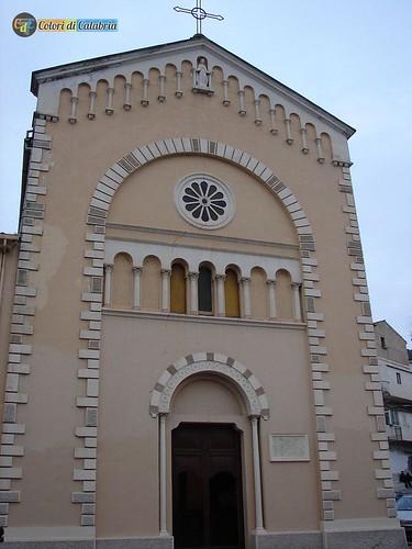 CZ-Lamezia Terme-Chiesa del Carmine 01_L