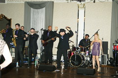 "The Party's Band • <a style=""font-size:0.8em;"" href=""http://www.flickr.com/photos/95217092@N03/8871660145/"" target=""_blank"">View on Flickr</a>"