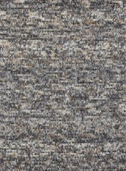 Loloi Renoir #gray # (NW RUGS - PDX Los Angeles Las Vegas) Tags: las vegas home modern portland design persian los flickr angeles furniture contemporary interior traditional gray tribal decorating area rugs decor renoir twitter loloi pinterest loveofrugs nwrugs