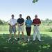 2013 Golf Teams (25 of 55)