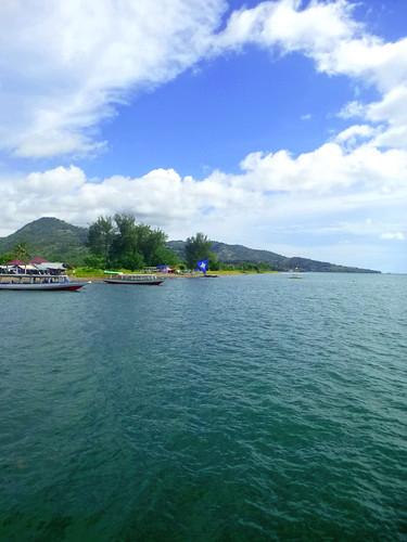 Beautiful Lombok