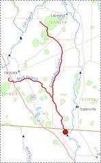 Alapahoochee River (WWALS Watershed Coalition) Tags: river georgia little maps conservation watershed southgeorgia usgs newriver streamer willacoochee alapaha northflorida withlacoochee nationalatlasgov suwanneeriver johnsquarterman wwals wwalswatershedcoalition alapahoocheeriver georgiajohnsquartermanwwalswwalswatershedcoalitionwillacoocheewithlacoocheealapahalittleriverwatershedsouthgeorgianorthfloridaconservationalapahoocheerivernewriversuwanneeriverstreamerusgsnationalatlasgovri