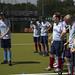 Keiler-Cup-2013-070
