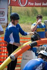 2013 07 27 - Sedlejov Extraliga 7. kolo IMG_2704