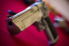 .44 Magnum (//ZERO) Tags: canon gun handgun 44 magnum firearm firepower 44caliber deserteagle 44magnum 50d canonef50mmf25compactmacro canon50d canonef50mmf25macro 44cal