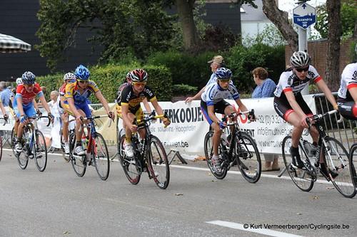 Minderhout (298)