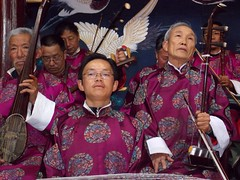 Yunnan II (Feb. 13) Lijiang Dayan (Syydehaas) Tags: china yak temple yulong pagoda gate asia asien wasser tea native buddha tibet shangrila monastery mao architektur tor himalaya kunming yunnan sichuan trade tee lijiang mekong cultural kloster tigerleapinggorge tempel zhongdian overland gompa naxi indochina dayan schrein pagode zeremonie mnch laotse shuhe konfuzius dongba haba buddhismus baishuitai hutiao abenteuer kaskaden blackdragonpool jangtze josephrock southwestchina mingdynastie teahorseroad sdwestchina gandensumtseling dukezong tigersprungschlucht nanzhao jefffuchs highflyer261 syydehaas yangfamilie puertea puertee wangutempel zhongi yunquanpark longquantempel gelbmtze songzanilintempel vollmondzeremonie