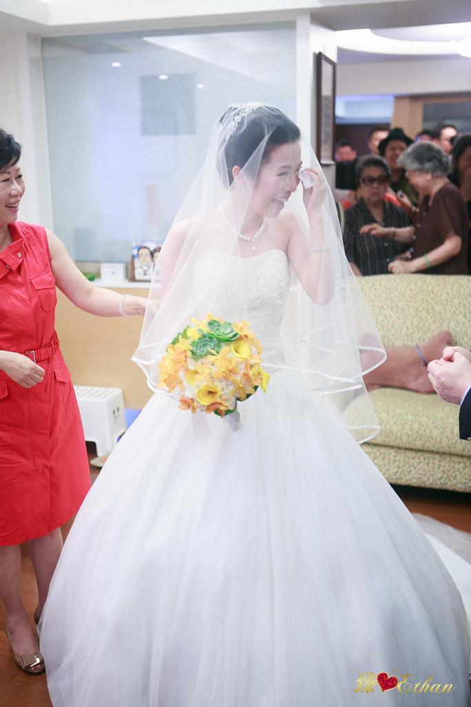 婚禮攝影,婚攝, 台北寒舍艾美,台北婚攝, Le Meridien Taipei,優質婚攝推薦, 6556