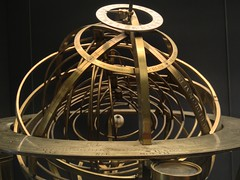 Spherical Astrolabe Sciencemuseum astrolabe