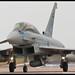 RSAF Typhoon - 322
