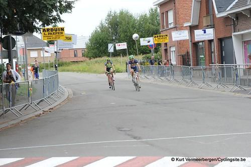 Steenhuffel nieuwelingen & juniores (466)