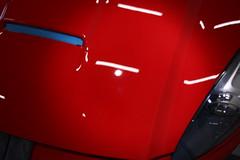 Ferrari California Rosso Corsa (29) (Detailing Studio) Tags: california polish ferrari peinture protection rosso soin lavage corsa detailing cire rnovation cuir carrosserie carnauba polissage lustrage dcontamination