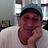 Glen Zazove icon