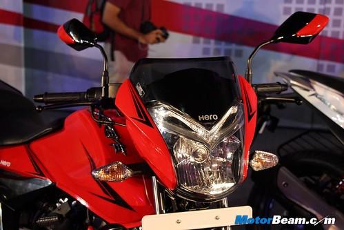 2014-Hero-Xtreme-10