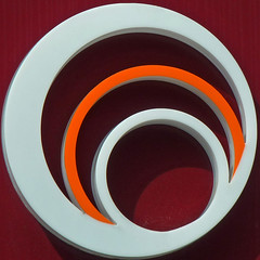 letter O (Leo Reynolds) Tags: o panasonic letter squaredcircle f56 ooo oneletter iso80 0003sec hpexif grouponeletter xsquarex dmcfz38 xleol30x sqset099 xxx2013xxx