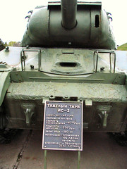 """IS-2 (4) • <a style=""""font-size:0.8em;"""" href=""""http://www.flickr.com/photos/81723459@N04/10605014644/"""" target=""""_blank"""">View on Flickr</a>"""