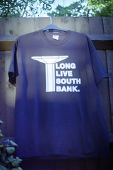 Long Live Southbank Shirt - 2013 (old_skool_paul) Tags: life charity sky london broadcast girl sign shirt wow garden us amazing support pretty skateboarding sweet grunge domination hipster culture first guys palace save skaters nike southbank special worldwide converse skate future blueprint online buy skateboard cons hanging vans skater neat petition expired skateboards limited edition sb skateboarder supreme skateboarders organised tumblr savesouthbank llsb