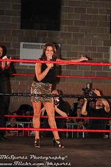 Karen Jarrett-9 (bkrieger02) Tags: divas prowrestling maryse thebeautifulpeople fwe knockouts womenswrestling professionalwrestling familywrestlingentertainmnet grandprixtbp