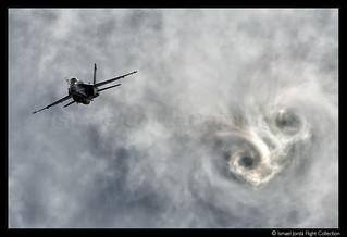 Air Swirl (2013)