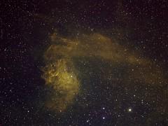 2013.11.08_IC405_-20C_PSfinal (DKordella) Tags: Astrometrydotnet:status=solved Astrometrydotnet:id=nova140107