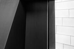 A beauty of an entrance (amy spada) Tags: austin ut entrance jamesturrell skyspace thecolorinside
