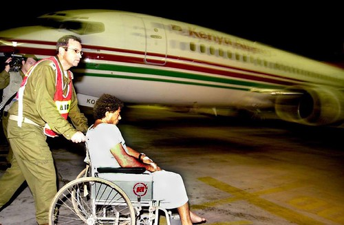 Kenya 2002 - Mombasa