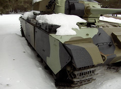 "Centurion Mk5 (3) • <a style=""font-size:0.8em;"" href=""http://www.flickr.com/photos/81723459@N04/11364148816/"" target=""_blank"">View on Flickr</a>"