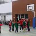 "Torneo de Navidad Prebenjamín • <a style=""font-size:0.8em;"" href=""http://www.flickr.com/photos/97492829@N08/11511200165/"" target=""_blank"">View on Flickr</a>"
