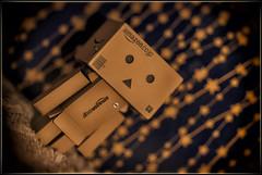_SG_2013_12_8001_IMG_1976 (_SG_) Tags: santa christmas weihnachten star schweiz switzerland candle suisse time market kerze weihnachtszeit christmasmarket basel santaclaus claus bale merrychristmas nikolaus stern weihnachtskugel christmastime kugel basle christmasball feliznavidad buonnatale froheweihnachten samichlaus joyeuxnoël 2013 santigläuse baslerweihnachtsmarkt christmasmarket2011 baslerweihnachtsmarkt2013