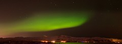 Northern lights (PeterQQ2009) Tags: