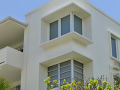 Palm Beach, FL The Riviera (army.arch) Tags: florida fl palmbeach midcenturymodern theriviera