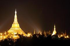 "yangon_105 (ppana) Tags: hti lake"" palace"" ""golden rock"" tan"" pagoda"" an"" ""mrauk u"" yo"" ""buddha ""shwedagon ""buddha"" footprint"" ""victoria"" ""yangon"" ""amarapura"" ""myanmar"" ""burmar"" ""mingalaba"" ""pegu"" ""shwethalyaung"" ""kyaikpun"" reclining"" ""kyaikhtiyo"" ""kyaikpawlaw"" ""shwemawdaw"" ""novice"" ""kanbawzathadi"" ""rangoon"" ""bago"" ""kyaik ""than lyin"" ""hpa ""mawlamyine"" ""kyauk ""pathein"" ""thandwe"" ""ngapali"" ""kalaw"" ""popa"" ""heho"" ""inle ""taunggyi"" ""bagan"" ""sittwe"" ""saggaing"" ""mingun"""