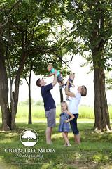 The Floyd Family (Stephanie Gagnon - Green Tree Media Photography) Tags: familyphotography familyphotographer centralilphotography centralilphotographer centralilfamilyphotography centralilfamilyphotographer