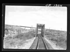 SP-1804 (barrigerlibrary) Tags: railroad library sp southernpacific barriger