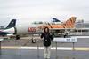 20140102-_DSC8389.jpg (Foster's Lightroom) Tags: newyorkcity newyork unitedstates airplanes flight tigers northamerica museums balalaika aeroplanes ołówek intrepidseaairandspacemuseum mikoyangurevichmig21 alyssawhite us20132014