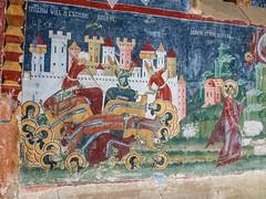 P8180620.jpg (marius burlan) Tags: medieval monastery fresco 14thcentury 15thcentury voronet sucevita moldovita putna arbore bizantin