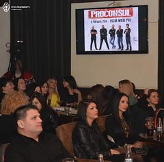 8 Februarie 2014 » Proconsul