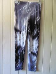 Calzas Rayos (Celestica {Osorno - Envos}) Tags: chile ropa calzas