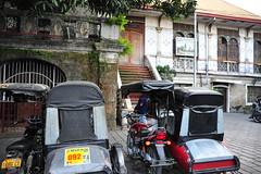 DSC_8184 (paul mariano) Tags: paul philippines bulacan mariano barasoain mabuhay malolos calumpit baliwag mahayhay paulmarianocom {vision}:{outdoor}=0898 {vision}:{text}=056
