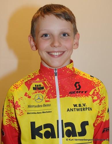 Kalas Cycling Team 99 (137)