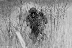 IMGP7908 (xX-SMK-Xx) Tags: world usa canada france modern french team war noir duke gear nb raptor sniper ww2 squad guerre et scar blanc m4 famas gat 44 m16 gladiator armée airsoft unit cce snipe fmr replique cadpat assaut g36 mw3 splx multimcam mieult