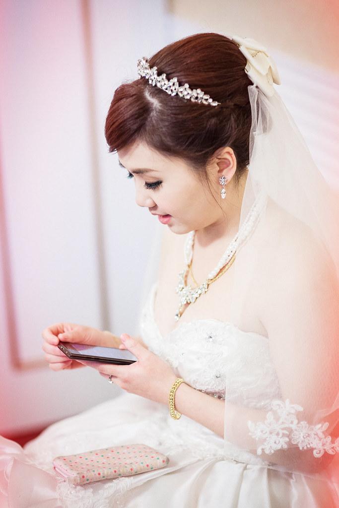 俊添&瀅如Wedding-077